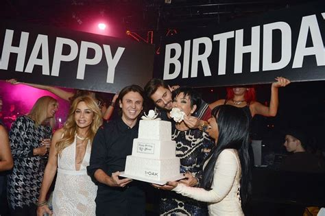 bbm 16 year boyfriend kris jenner celebrates birthday in las vegas with