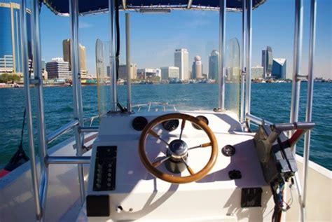 boat drinks llc 28 best outdoor fun images on pinterest outdoor fun