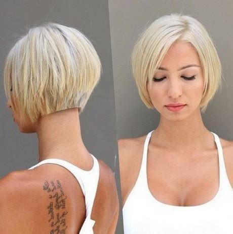 Coupe Cheveux Tendance 2017 by Tendance Coupe Cheveux 2017