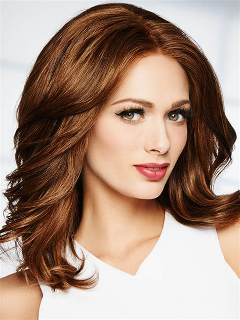 raquel welch hair color raquel welch bravo human hair 100 hand tied with lace