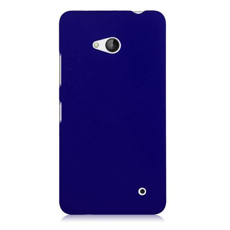 cover for microsoft nokia lumia 640 xl housse 233 tui coque ultra fine case pour microsoft nokia