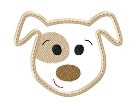 popular items for dog faces on etsy
