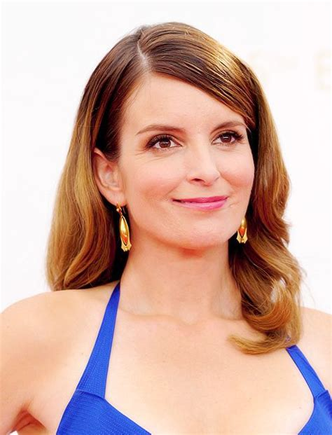 What Hair Color Does Tina Faye Advertise He | 31 best images about tina fey on pinterest pretty hair
