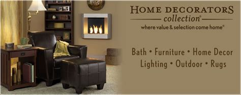 home decorations catalog featured categories