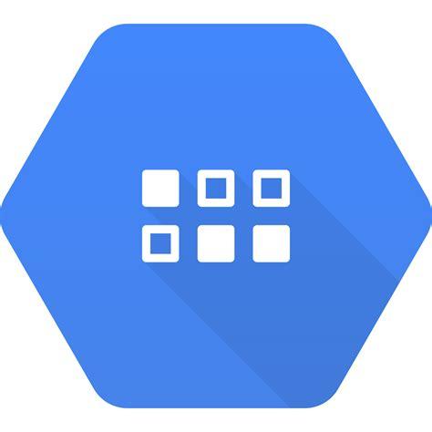 google cloud datastore wikipedia