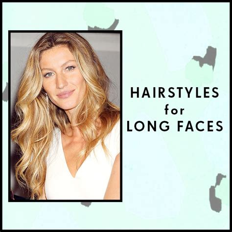 best hair styles for a long narrow face hairstyles for long faces hair extensions blog hair