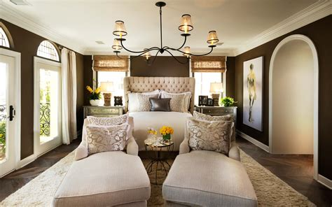 interior design model homes pictures arterro in la costa by davidson communities model home