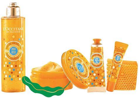 Regene Honey Lip Balm 12ml l occitane shea butter honey vn