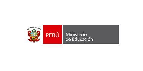 ministerio de educaci n p blica pin ministerio de educacion publica division desarrollo on