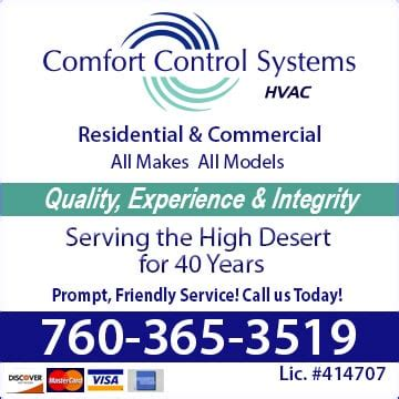 valley comfort systems comfort control systems heating air conditioning hvac