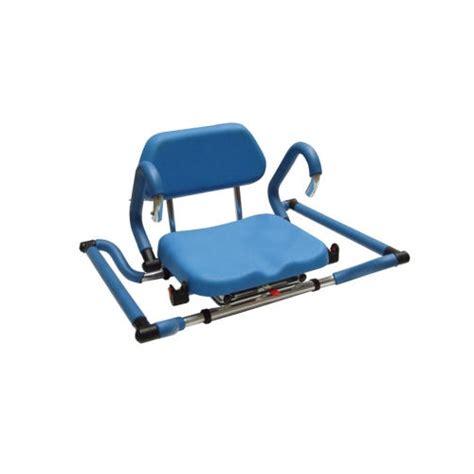 ausili per vasca da bagno per disabili sedia girevole per vasca da bagno per disabili medicare