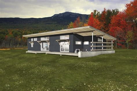 Shed Homes Plans by Jetson Green Diy Shed Plan Makes A Home Attainable