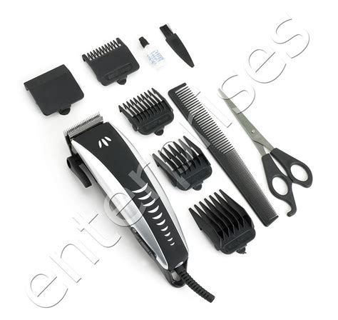 www home hair cuts electric clippers com professional electric mens multi groomer hair cutting