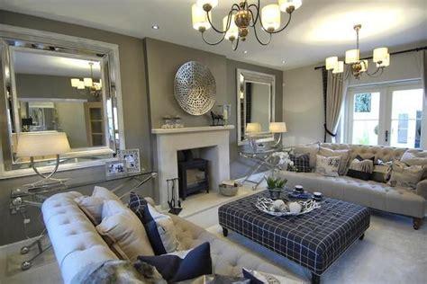 Grey Living Room Mirror Grey Living Room Loving The Wall Mirror A Interior Design