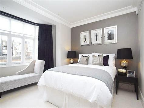 ikea laundry sink cabinet navy  gray master bedroom navy  grey bedroom bedroom designs