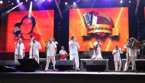 festival vallenato 2016 festival de la leyenda vallenata 2017 festival vallenato 2017 ser 225 en homenaje a consuelo