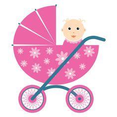 imagenes tiernas niños imagenes tiernas de bebes animadas para baby shower