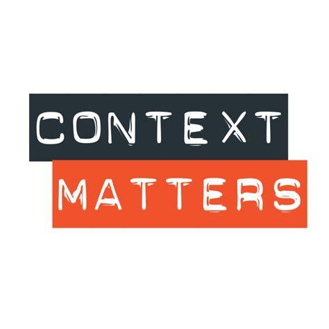 matters matter best creative presentation ideas to make your slideshow pop