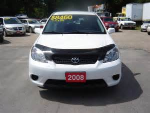 Used Cars For Sale Barrie Area Vehicles Offered By Ed S Auto Mart Of Barrie Ontario