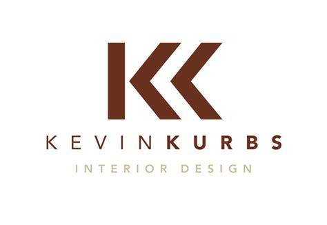 interior design logo ideas 20 interior design logos ideas for your inspiration