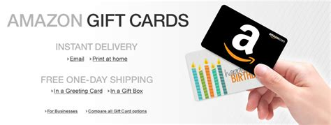 Gordmans Gift Card Balance - amazon com gift cards