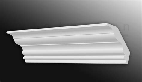 Plaster Architrave 14 Best Images About Architrave Skirting Mouldings On