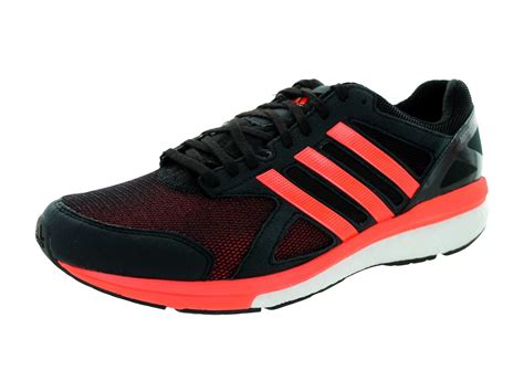 adidas training shoes adidas men s adizero tempo 7 m men adidas running shoes