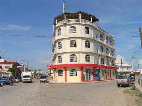 mirador hotel mirador hotel corozal town belize updated 2016 hotel