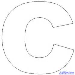 letter c coloring pages crafts colors libraries and coloring pages