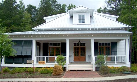 low country style house plans southern living bedrooms low country small cottage plans low country cottage house plans