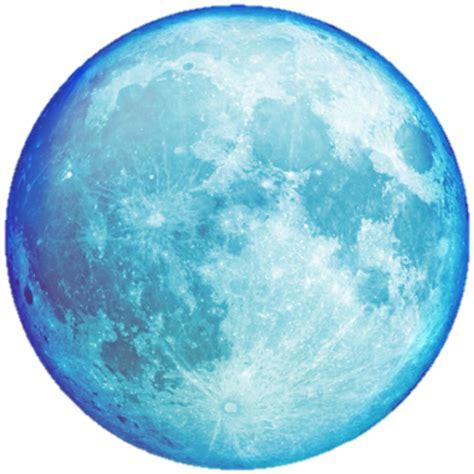 blue moon 2018 2 9 2018年月相與占星 時間表 寶瓶世紀聖哲曼學院 痞客邦
