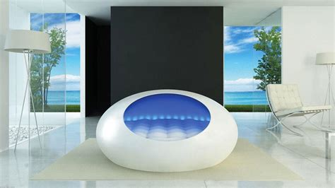 serenity pod bed dudeiwantthat com
