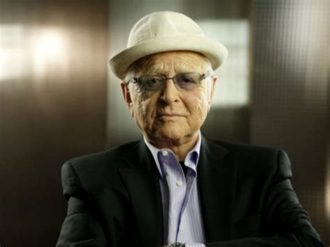 norman lear today norman lear producer writer director tvguide