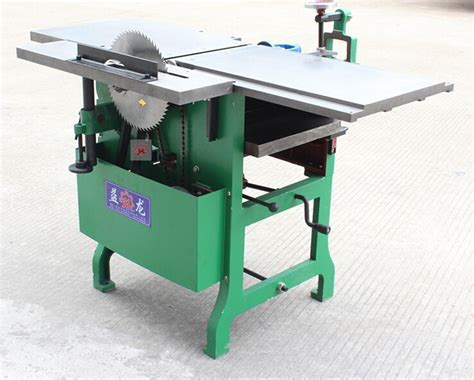 used planer equipment woodworking machinery aliexpress buy woodworking machine electric wood