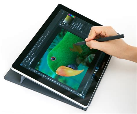 Augmented Reality Home Design Ipad by Samsung Galaxy Book 12 Convertible Review First