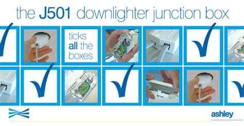 28 downlighter junction box wiring diagram 188 166