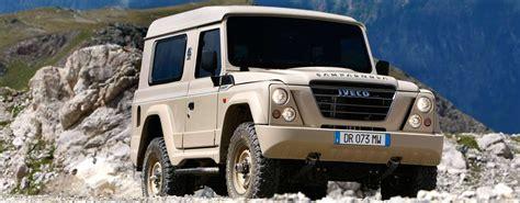 werkstatt suchen autoscout24 iveco gebrauchtwagen kaufen bei autoscout24
