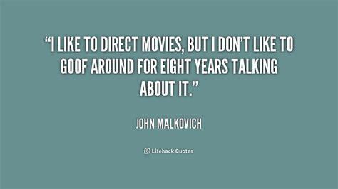 john malkovich quotes john malkovich quotes quotesgram