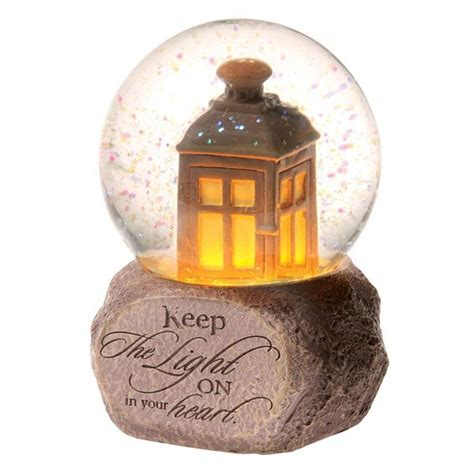 17 best images about snow globe magic on pinterest water