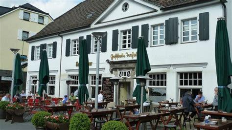 mutter haus düsseldorf restaurants in der n 228 he das mutterhaus hotel