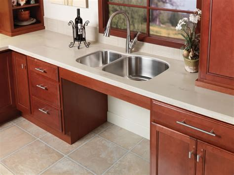 12 Kitchen Remodeling Tips   Aging in Place in Geneva IL