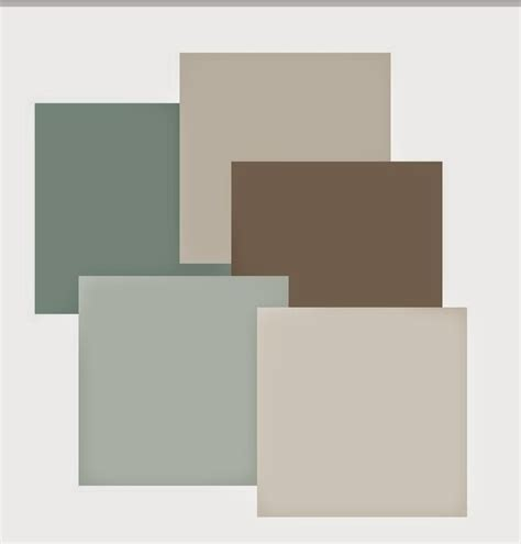 interiors by mandeville designs color combos that are safe but not boring