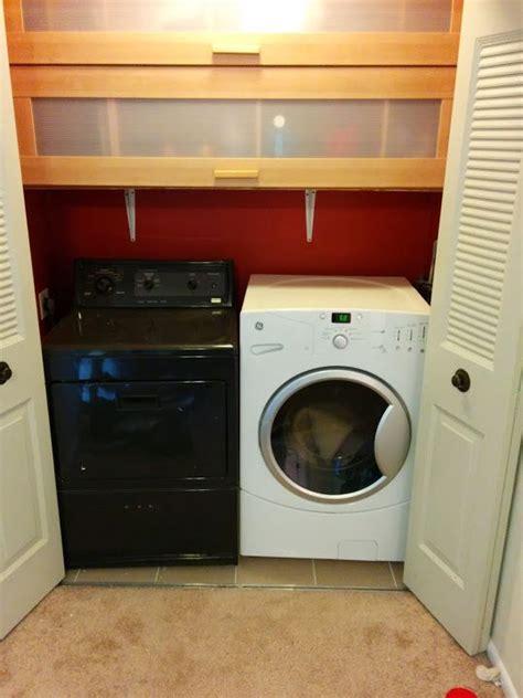 ikea laundry room hack wardrobes the o jays and laundry rooms on pinterest