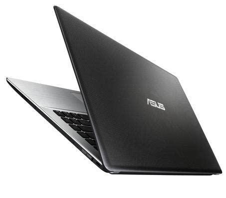 Led Laptop Asus 14 Inch asus x451ca i3 4gb ram 500gb hdd 14 inch led laptop price bangladesh bdstall