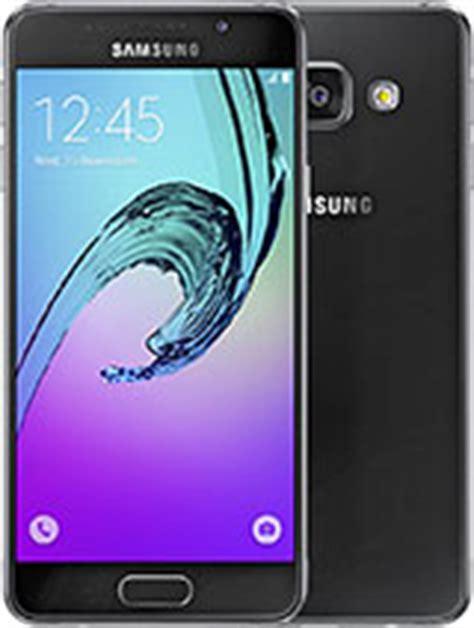 Hp Samsung A3 Update harga hp samsung galaxy canggih termurah 1 jutaan maret 2018