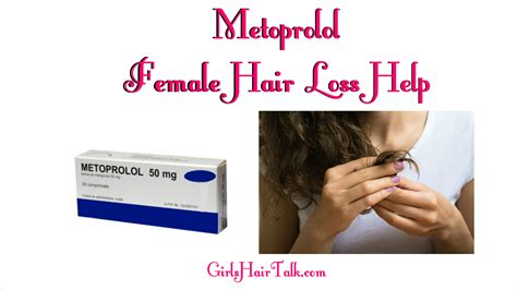 10 things that stopped my thyroid hair loss metoprolol hair loss is medication causing your thinning