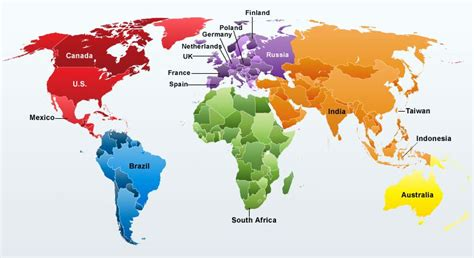 global map of earth global map related keywords global map