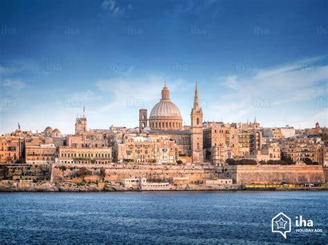malta appartamento affitti appartamento malta per vacanze con iha privati