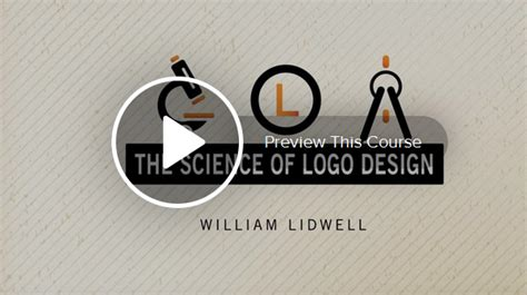 designmantic logo reviews videos about the elements of logo designmantic the