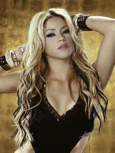 singer hd photos best pics store hollywood singer shakira hd wallpapers